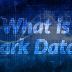 What is Dark Data?